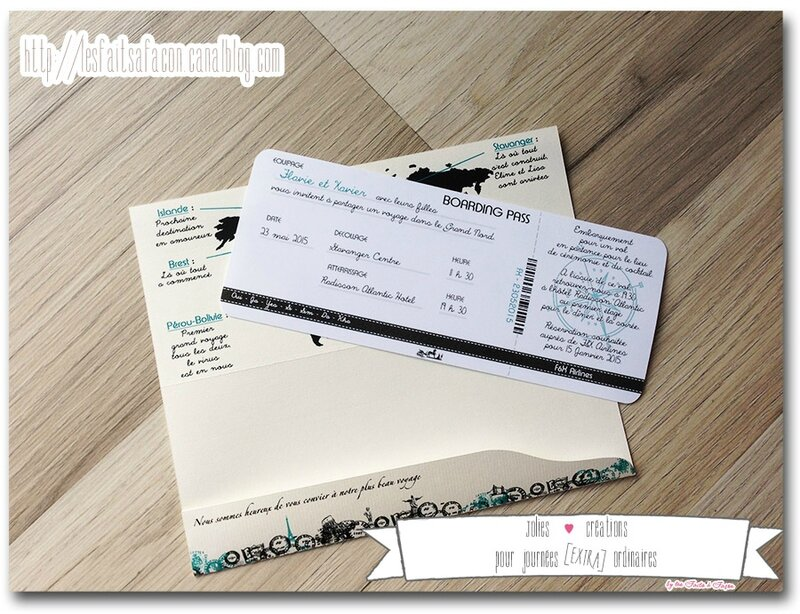 faire_part_billet_d_avion_retro_billet