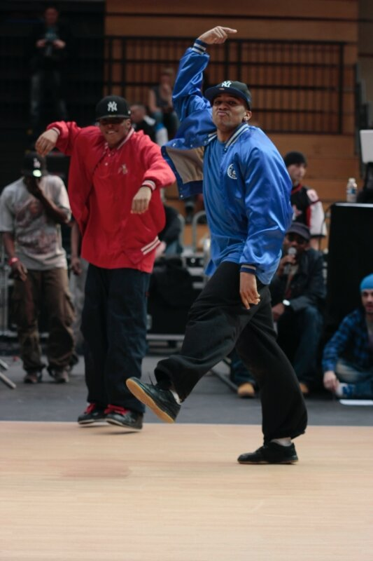 JusteDebout-StSauveur-MFW-2009-227