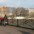 Vélos Cadenas Pt des Arts_9645