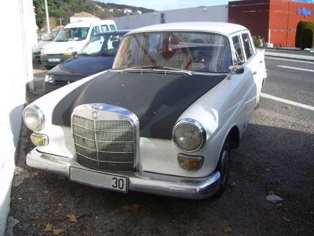 Mercedes200Dav1