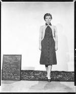 1951-12-06-DBTK-test_costume-travilla-mm-030-1