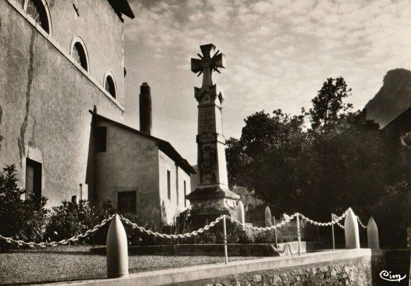 Saint-Ferréol (1)