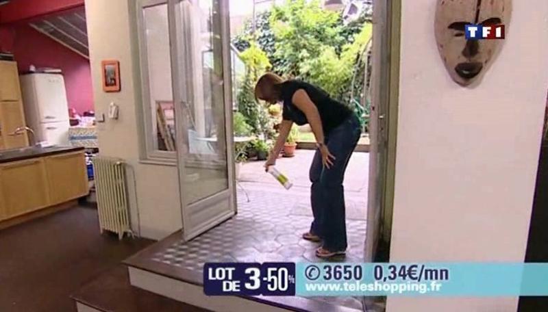 sophiegaillard03.2010_08_11