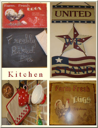 kitchen_affiche