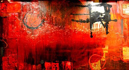 _18iran_rouge_peinture