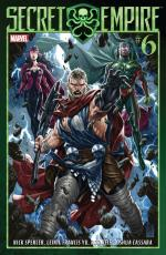 secret empire 06
