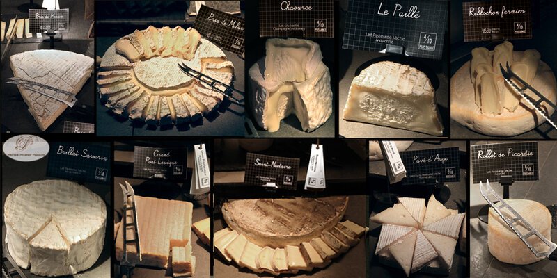 Fromages_classiques