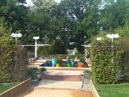 jardins_pixel