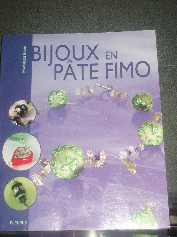 Merci VERO pour ce beau livre, et BRAVO pour l'auteur Mathilde BRUN