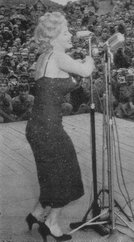1954-02-17-stage_out-010-1