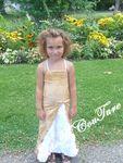 robe_de_c_r_monie_blanche_et_dor__d_Alyssa__2_