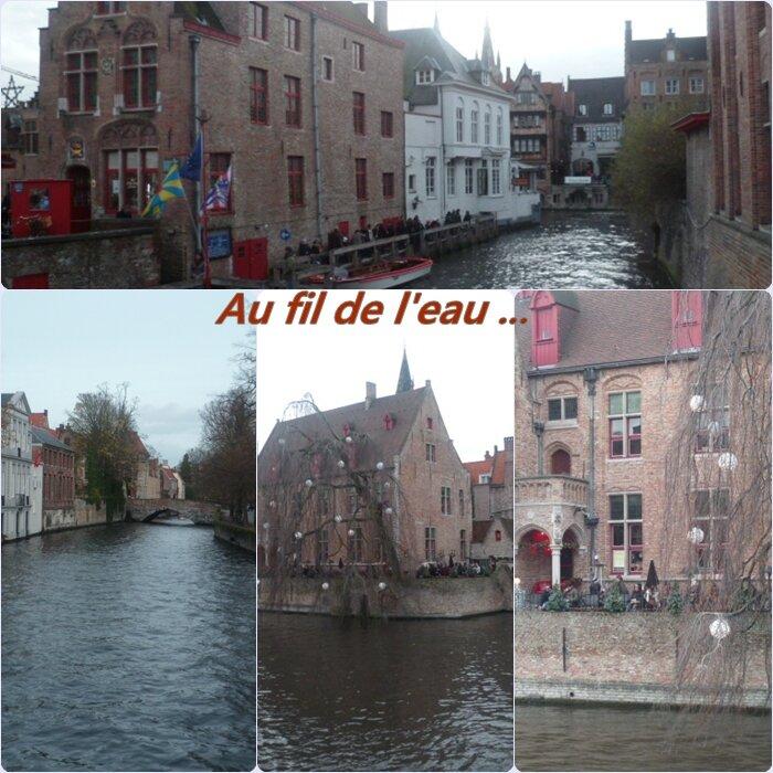 mosa_que_5_Bruges