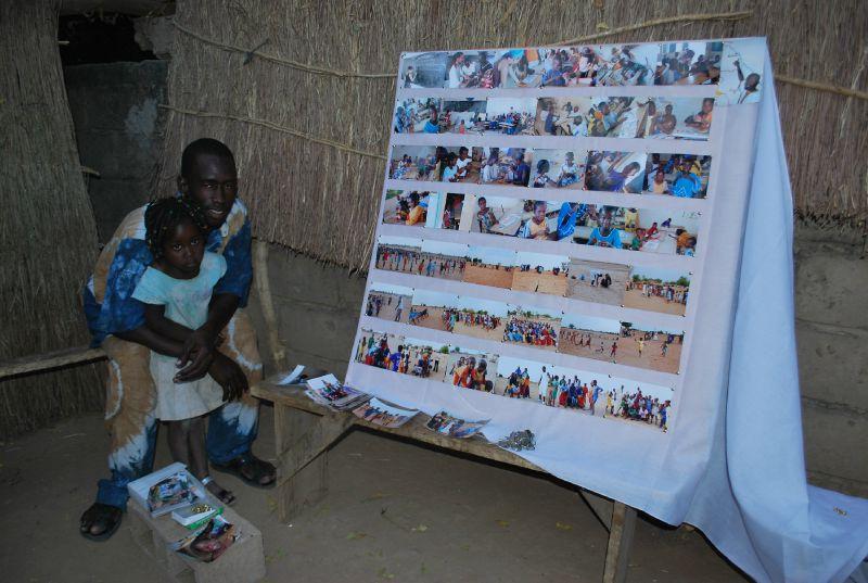 Sénégal - Décembre à Mai 2010 844