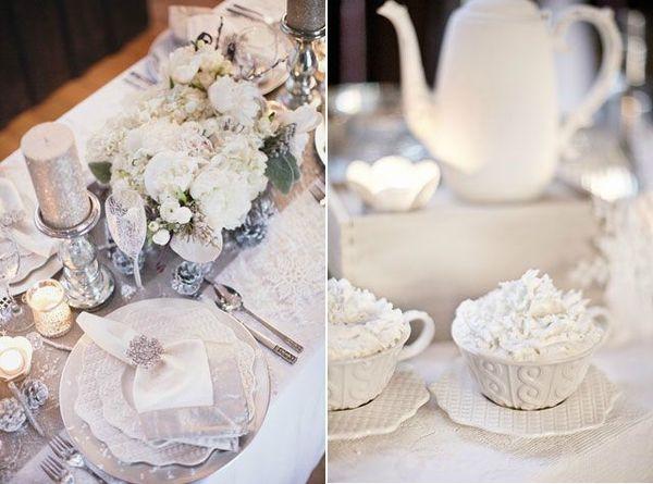 nashville-winter-wedding-southall8