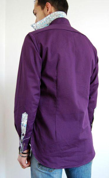 chemiseH01