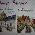 Douce france (24)