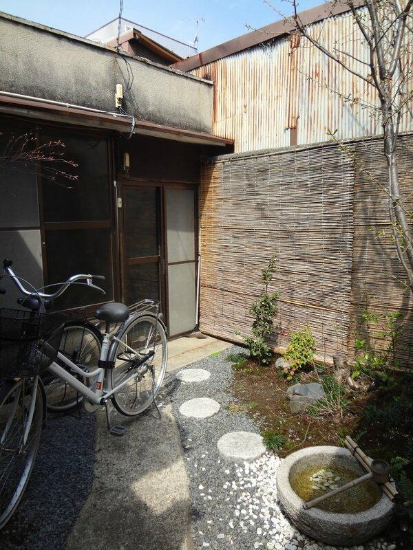 20160326 Kyoto 545-4 Tojicho, Minami-Ku (8)