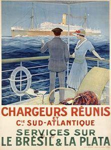 chargeurs_reunis