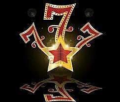 LE SECRET FINANCIER DE LA MAGIE DE 777