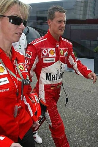 2005-Schumacher_S Kemps - copie