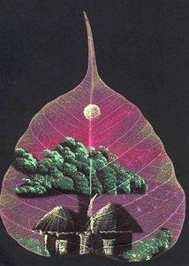 art_leaves_10