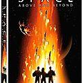 SPACE 2063 - Saison 1 [2012]