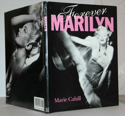 book-forever_marilyn-p1