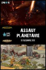 epic_day_assaut_planetaire_01