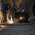 0808 - Le dit de l'âne (concert de Noël)
