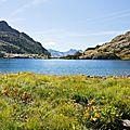016 Lacs de Vens