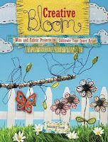 Z6943 Creative Bloom2 4