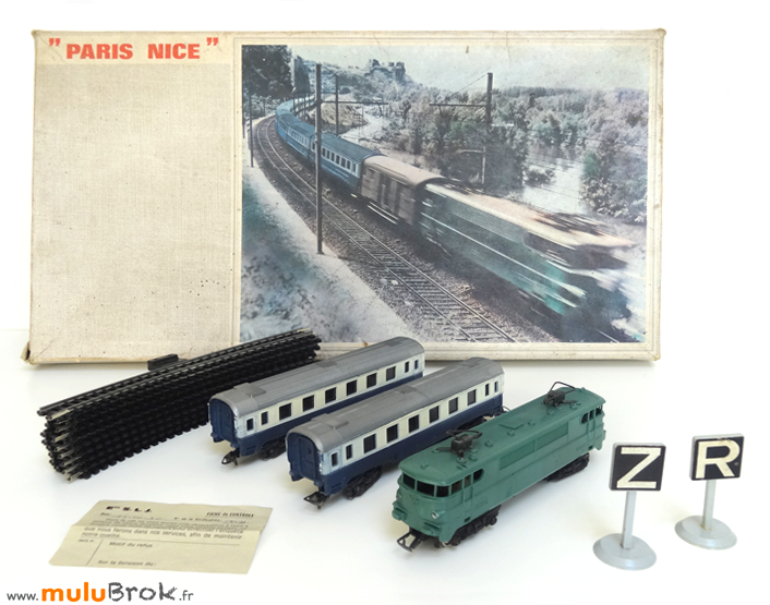 TRAINS-PARIS-NICE-1-muluBrok-Vintage