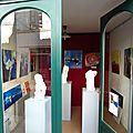 galerie fontenay (5)