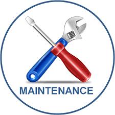 """Résultat de recherche d'images pour """"maintenance"""""""