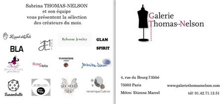 Galerie_Thomas_Nelson