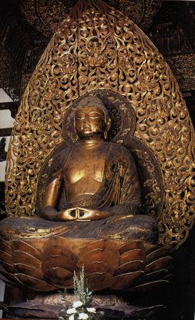 buddha_fisher