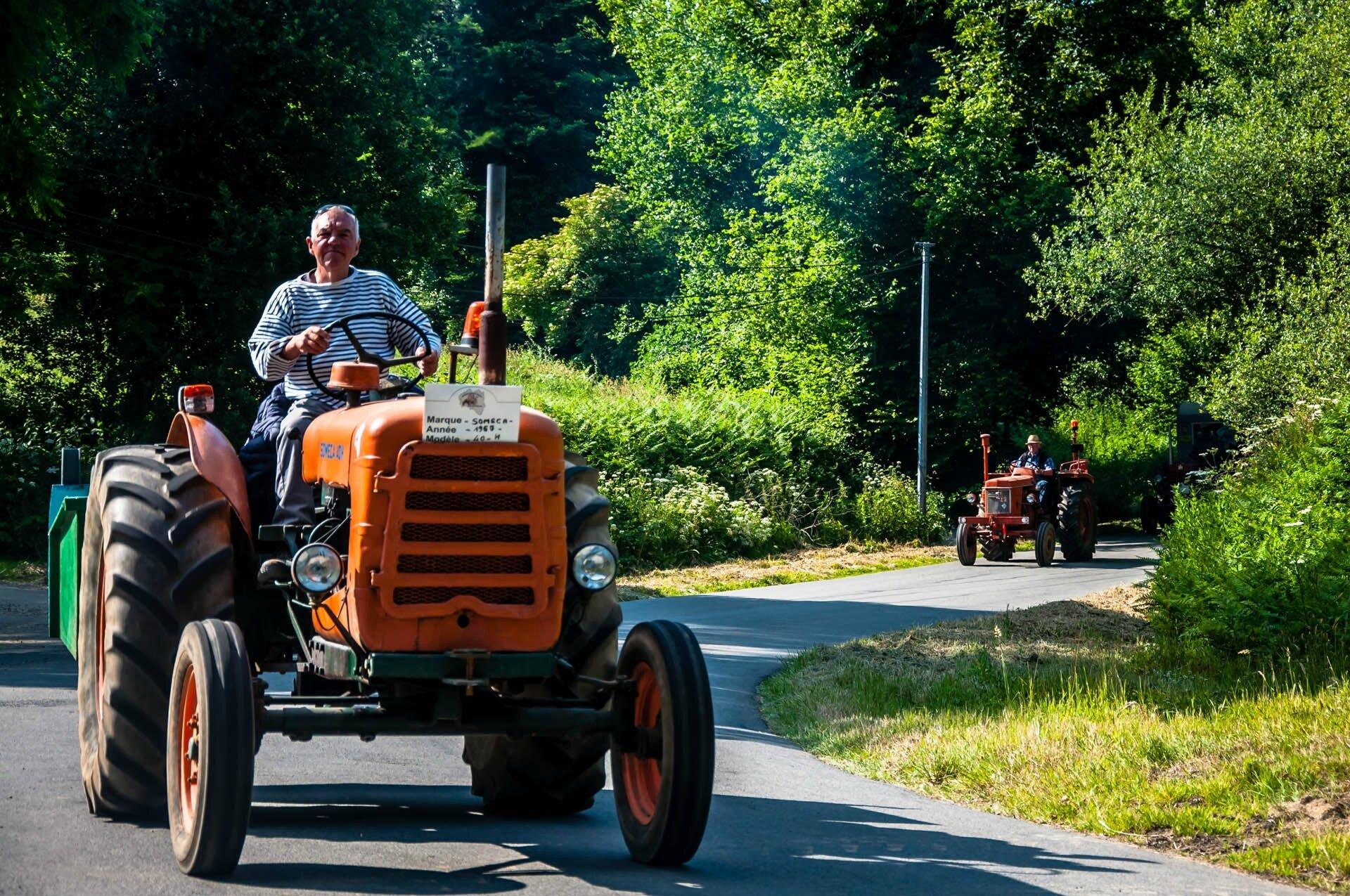 140614_181513_pluzu_tracteurs