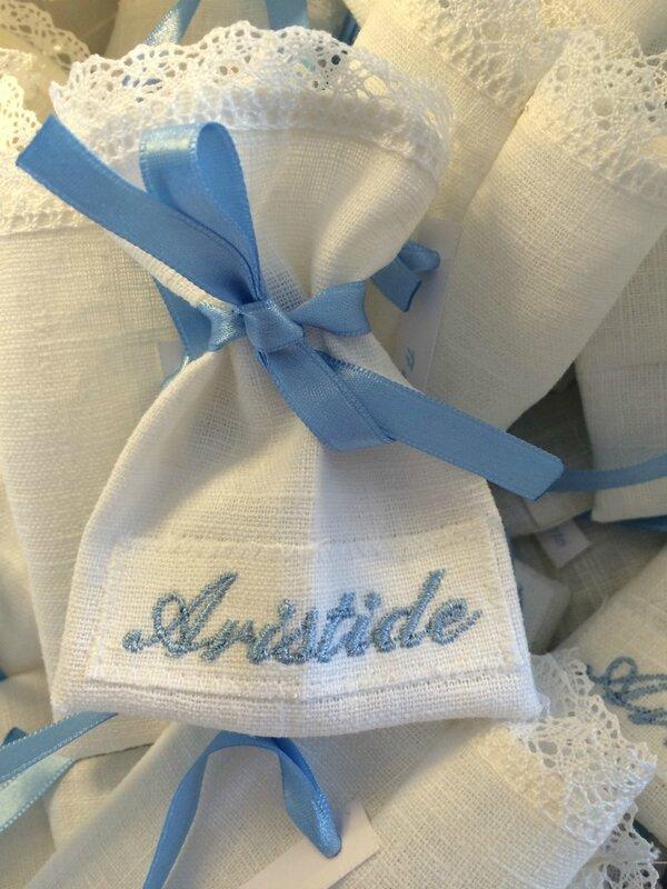 aristide3