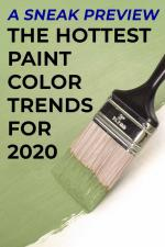 2020-paint-color-trends-720x1080