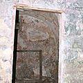 ST ROME DE BERLIERES 1238