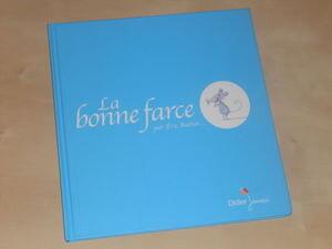 sourisverte_farce