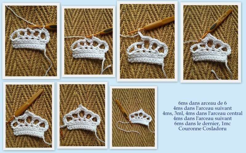 couronne3