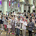 2018-05-27-entrées en eucharistie-VIEUX-BERQUIN (58)