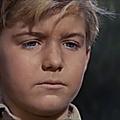 Sammy going south (1963) d'alexander mackendrick