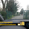 8_projet52_2018___home_sweet_home