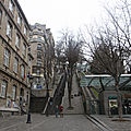 Montmartre (3)