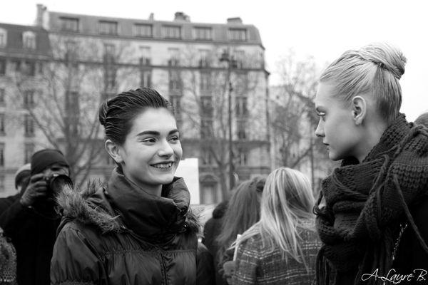 Dior mars2013 245 cop