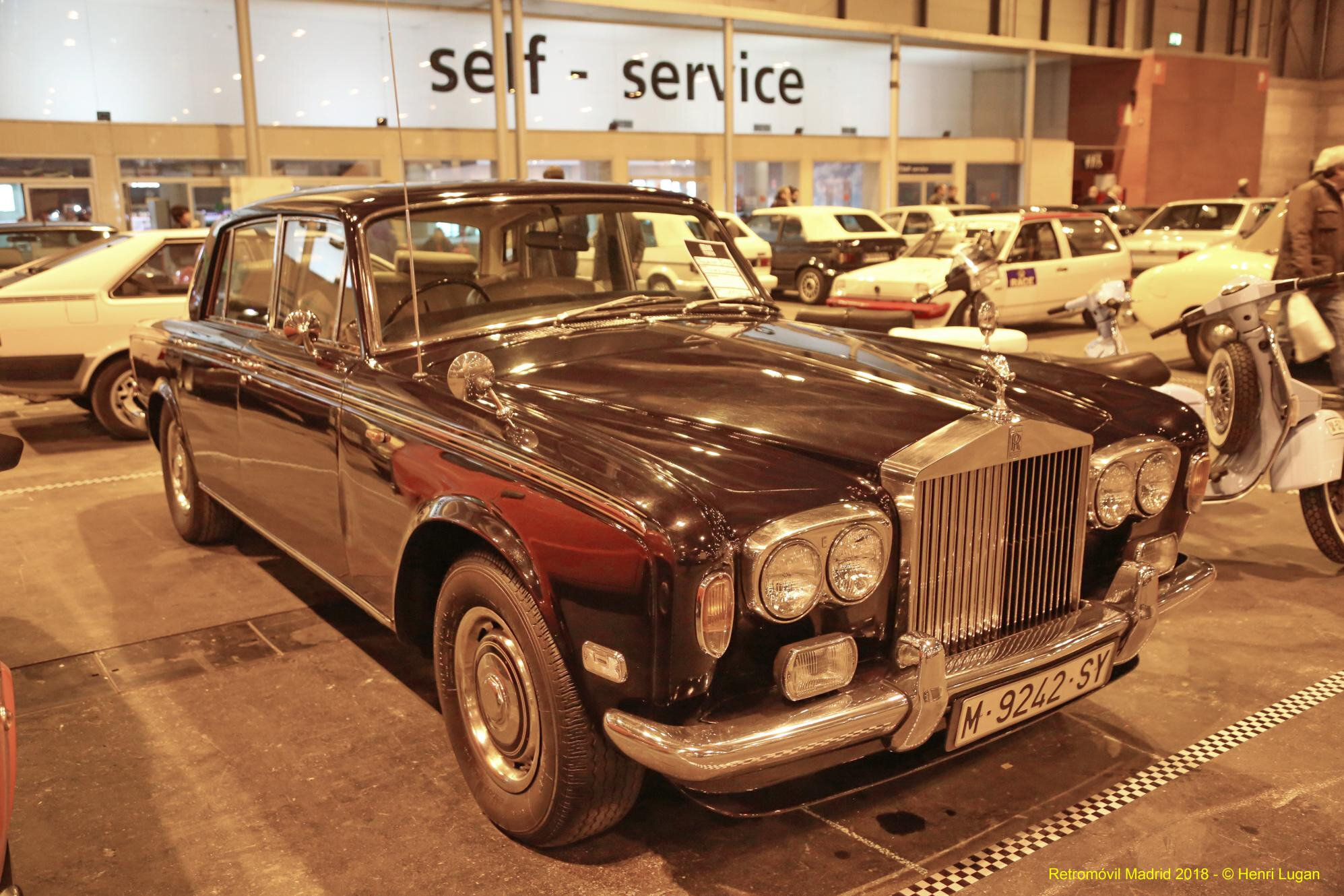 Rolls Royce Siver Shadow_11 - 1976 [UK] HL_GF