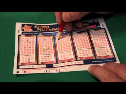 COMMENT GAGNER A LOTO/PMU/KINO/EUROMILLION/CHANCE-MEDIUM AYAO