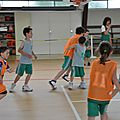 Tournoi Parents Enfants 2012 (36)